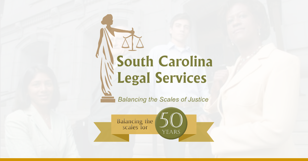 Home south carolina legal services solutioingenieria